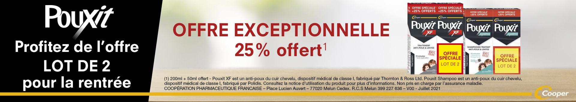 Pharmacie Du Centre, ILLZACH