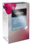 Pharmavie CÉrÉbral 60 Comprimés à  ILLZACH