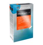 Pharmavie MagnÉsium + T 60 Comprimés à  ILLZACH