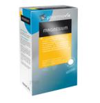 Pharmavie MagnÉsium 60 Comprimés à Croquer à  ILLZACH