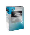 Pharmavie Coenzyme Q10 30 Gélules à  ILLZACH