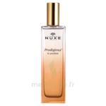Prodigieux® Le Parfum100ml à  ILLZACH