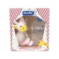 Dodie Coffret Eau De Senteur Bébé Fille Girafe à  ILLZACH