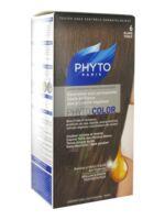 Phytocolor Coloration Permanente Phyto Blond Fonce 6 à  ILLZACH