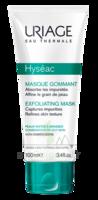 Hyseac Masque Gommant T/100ml à  ILLZACH