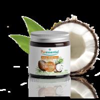 Puressentiel Huile Végétale Bio Coco Pot/100ml à  ILLZACH