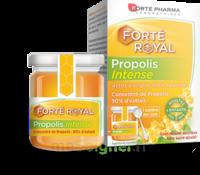 Forte Pharma Propolis Intense Gelée Pot/40g à  ILLZACH