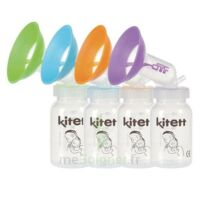 Kit Expression Kolor : Téterelle 26mm - Small à  ILLZACH