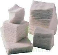 Pharmaprix Compr Stérile Non Tissée 10x10cm 50 Sachets/2 à  ILLZACH