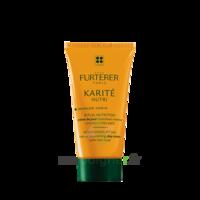 René Furterer Karité Nutri Crème De Jour Nutrition Intense Sans Rinçage - Cheveux Très Secs - 30 Ml à  ILLZACH