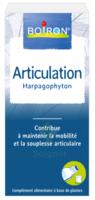Boiron Articulations Harpagophyton Extraits De Plantes Fl/60ml à  ILLZACH