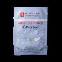 Erborian Matte Shot Mask 15g à  ILLZACH