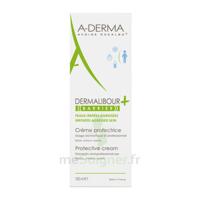 Aderma Dermalibour + Crème Barrière 100ml à  ILLZACH
