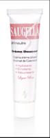 Saugella Crème Douceur Usage Intime T/30ml à  ILLZACH