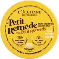L'occitane En Provence Le Petit Remède 15g à  ILLZACH