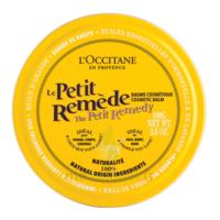 L'occitane En Provence Le Petit Remède 100g à  ILLZACH