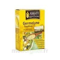 Germalyne, Bt 250 G à  ILLZACH