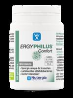 Ergyphilus Confort Gélules équilibre Intestinal Pot/60 à  ILLZACH