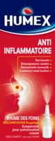 Humex Rhume Des Foins Beclometasone 50mcg/dose , Suspension Nasale 100 Doses à  ILLZACH