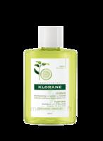 Klorane Shampoing à La Pulpe De Cédrat 25ml à  ILLZACH