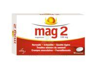 Mag 2 100 Mg Comprimés B/60 à  ILLZACH
