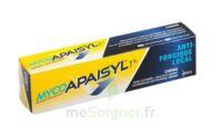 Mycoapaisyl 1 % Crème T/30g à  ILLZACH