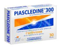 Piascledine 300 Mg Gél Plq/30 à  ILLZACH