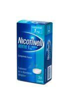 Nicotinell Menthe 1 Mg, Comprimé à Sucer Plq/36 à  ILLZACH
