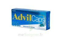 Advilcaps 200 Mg Caps Molle Plq/16 à  ILLZACH