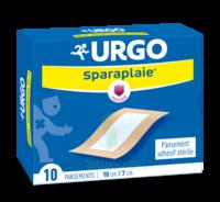 Urgo Sparaplaie à  ILLZACH