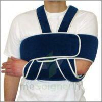 Bandage Immo Epaule Bil T2 à  ILLZACH