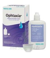 Ophtaxia, Fl 120 Ml à  ILLZACH