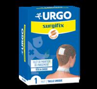 Surgifix Filet Tubulaire Extensible TÊte Cuisse T6 à  ILLZACH
