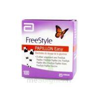 Freestyle Papillon Easy électrodes 2fl/50 à  ILLZACH