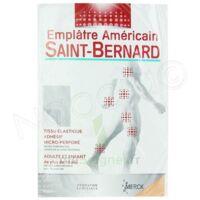 St-bernard Emplâtre à  ILLZACH