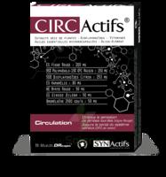 Synactifs Circatifs Gélules B/30 à  ILLZACH