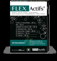 Synactifs Flexactifs Gélules B/60 à  ILLZACH