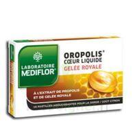 Oropolis Coeur Liquide Gelée Royale à  ILLZACH