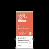 Aragan Gelée Royale Bio 15000 Mg Gelée Fl Pompe Airless/18g à  ILLZACH