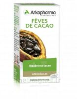 Arkogélules Cacao Gélules Fl/45 à  ILLZACH
