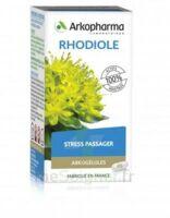 Arkogélules Rhodiole Gélules Fl/45 à  ILLZACH