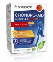 Chondro-aid Arkoflex Expert Gélules 30 Jours B/90 à  ILLZACH