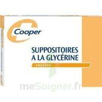 Glycerine Cooper, Fl 1 L à  ILLZACH