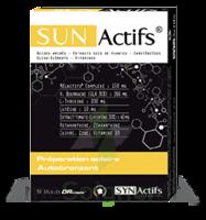 Synactifs Sunactifs Gélules B/30 à  ILLZACH