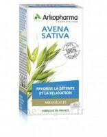 Arkogélules Avena Sativa Gélules Fl/45 à  ILLZACH