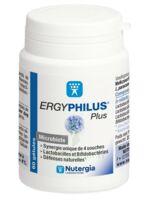 Ergyphilus Plus Gélules B/60 à  ILLZACH