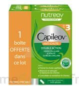 Capileov, Bt 90 (tripack 30 X 3) à  ILLZACH