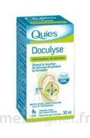 Doculyse Solution Auriculaire Bouchon Cerumen 30ml à  ILLZACH