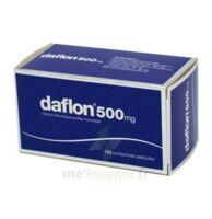 Daflon 500 Mg Cpr Pell Plq/120 à  ILLZACH