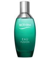 Biotherm Eau Fusion Eau Parfumée Spray/50ml à  ILLZACH